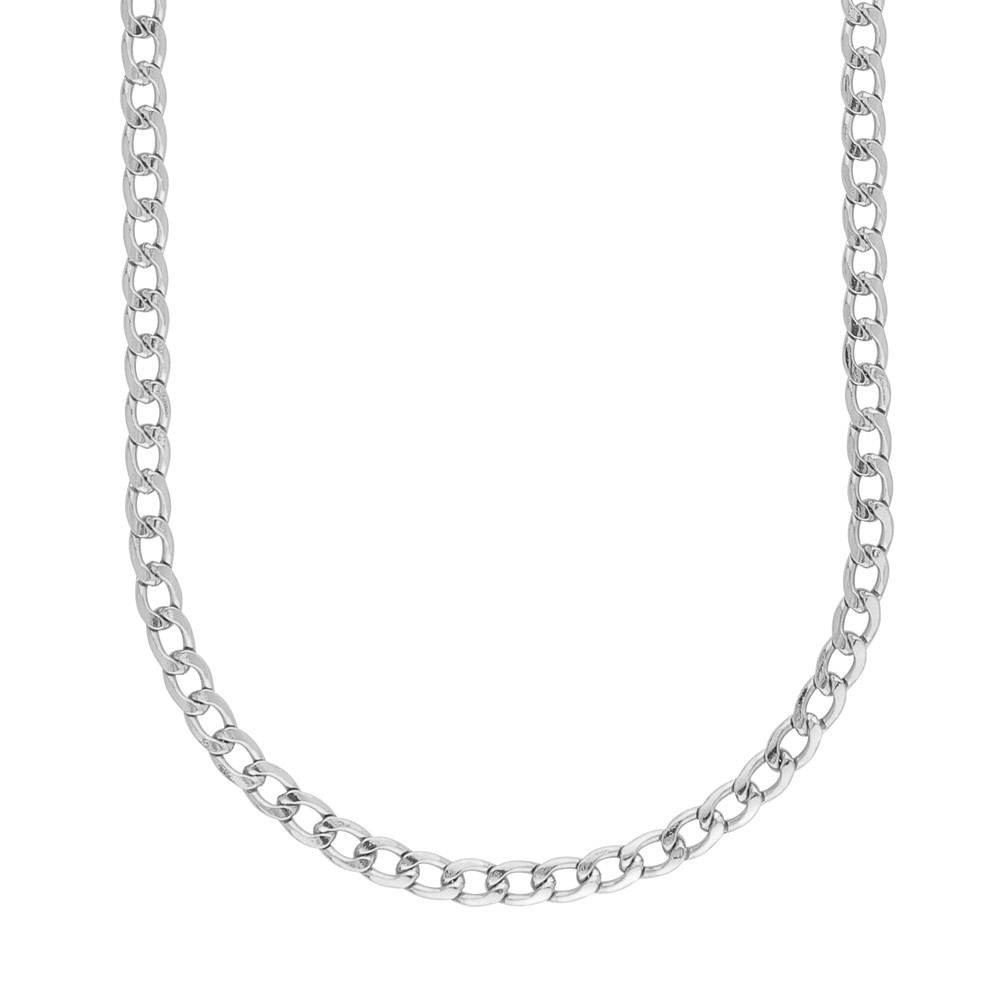 Chase Mario Small Necklace