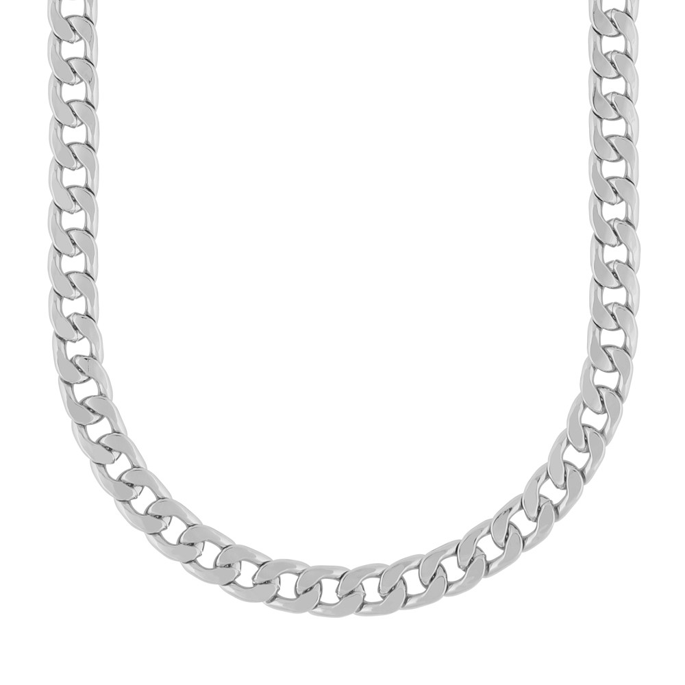 Chase Mario Medium Necklace