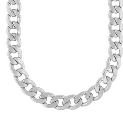 Chase Mario X-Large Necklace