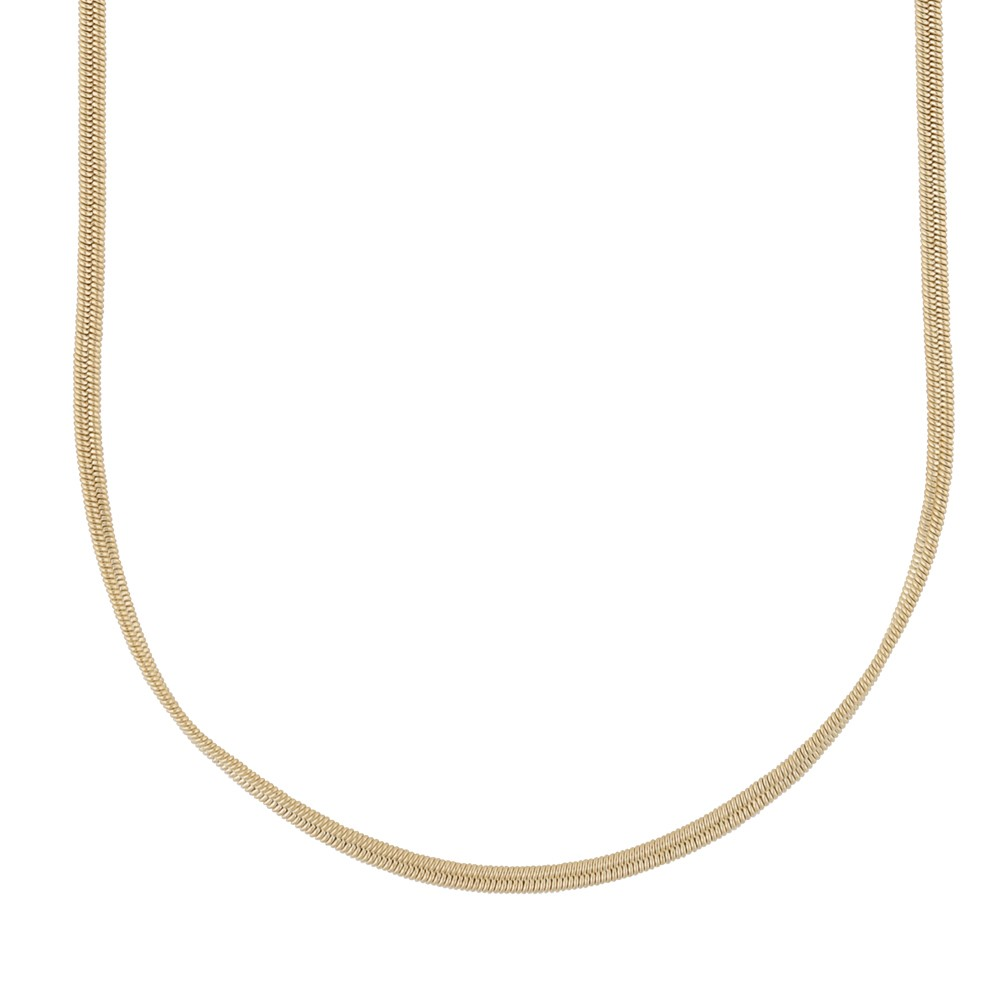 Chase Charlize Necklace