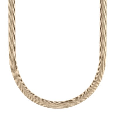 Chase Lowell Necklace