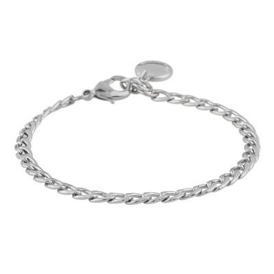 Chase Mario Small Bracelet