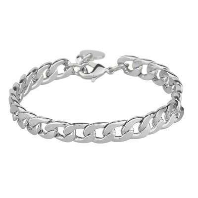 Chase Mario Medium Bracelet
