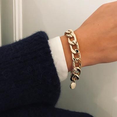 Chase Mario Large Bracelet