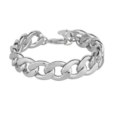 Chase Mario X-Large Bracelet