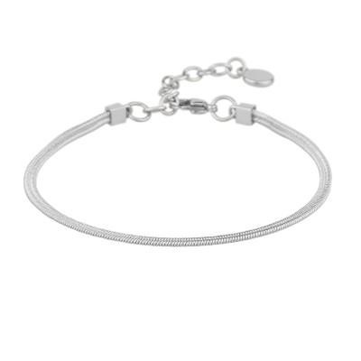 Chase Charlize Bracelet