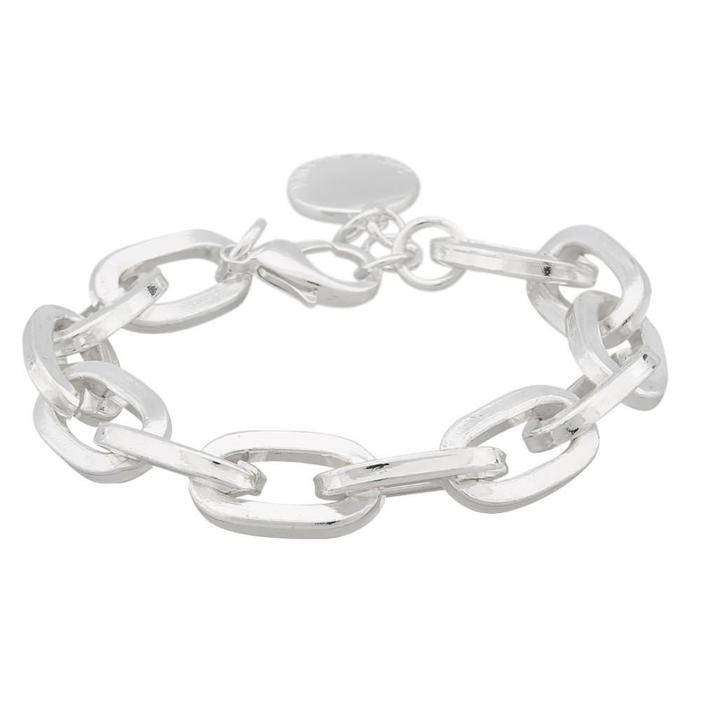 Magni Bracelet