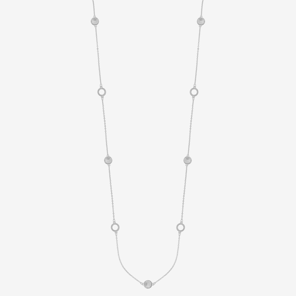 Daria Chain Necklace