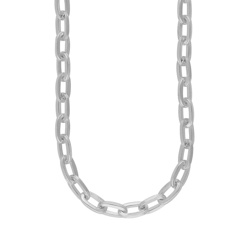 Magni Necklace