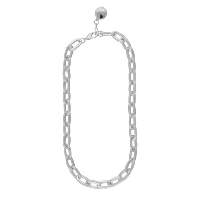 Magni Necklace