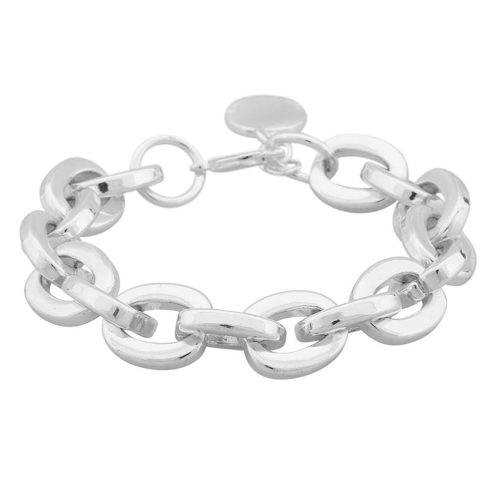 York Bracelet