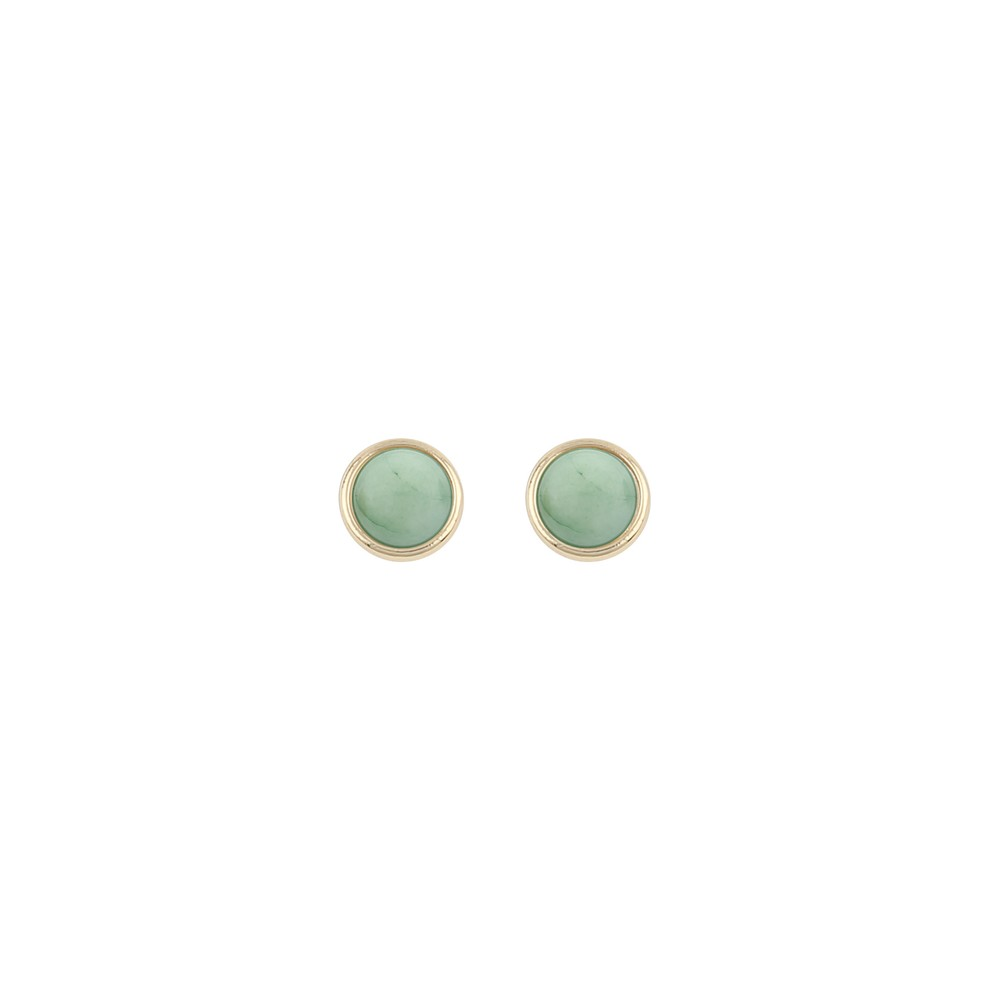 Agatha Mini Earring