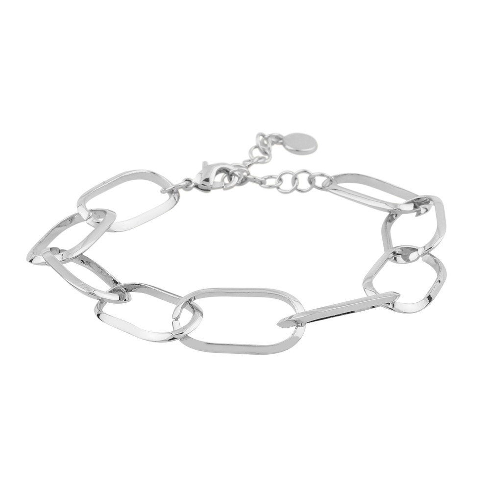 Agatha Small Bracelet