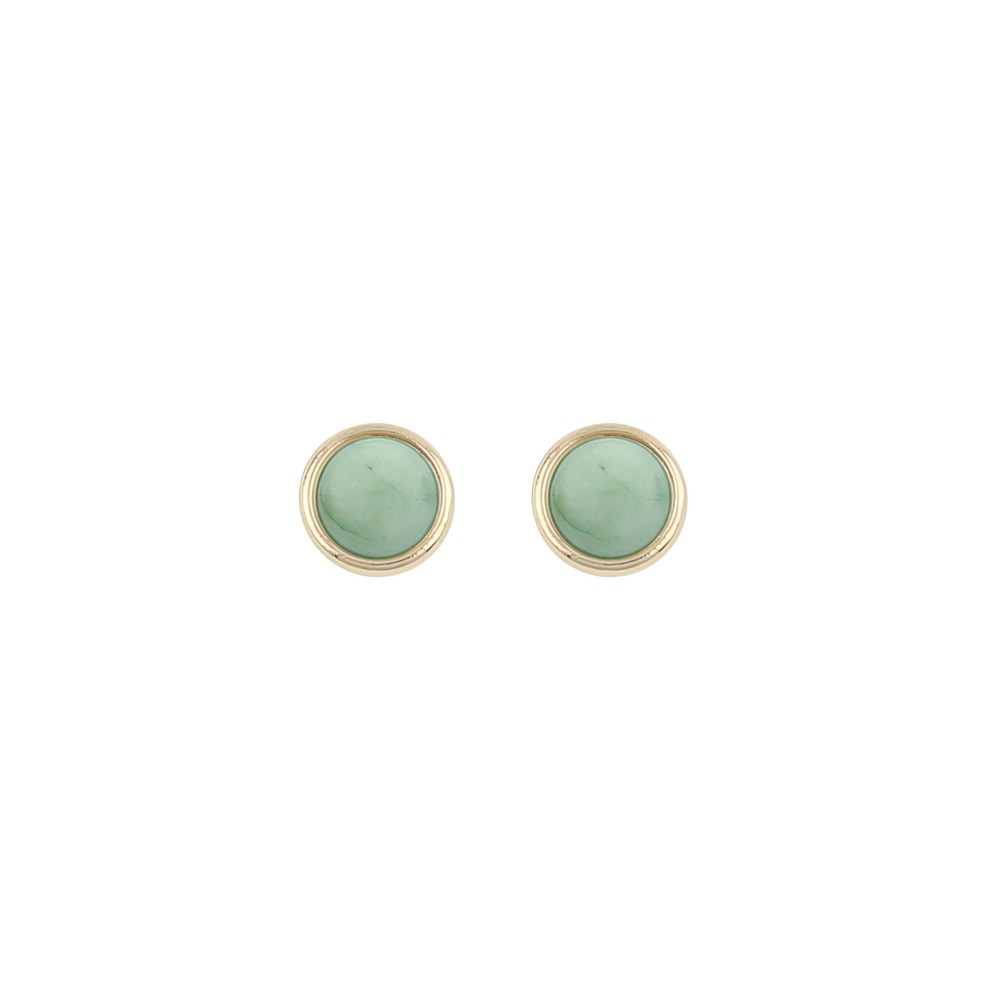 Agatha Small Earring