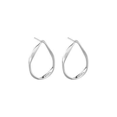 Alba Drop Earring