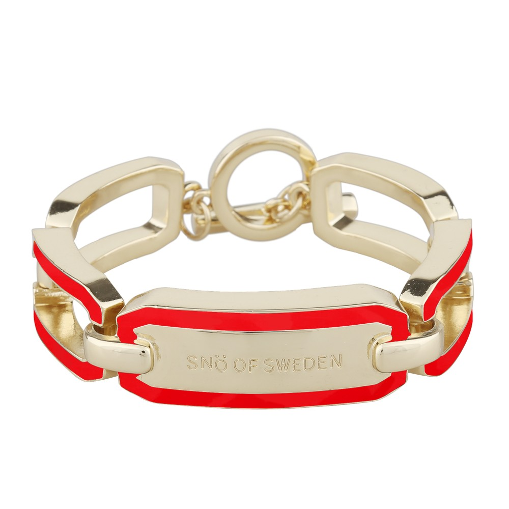 Alley Bracelet