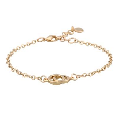 Francis Chain Bracelet