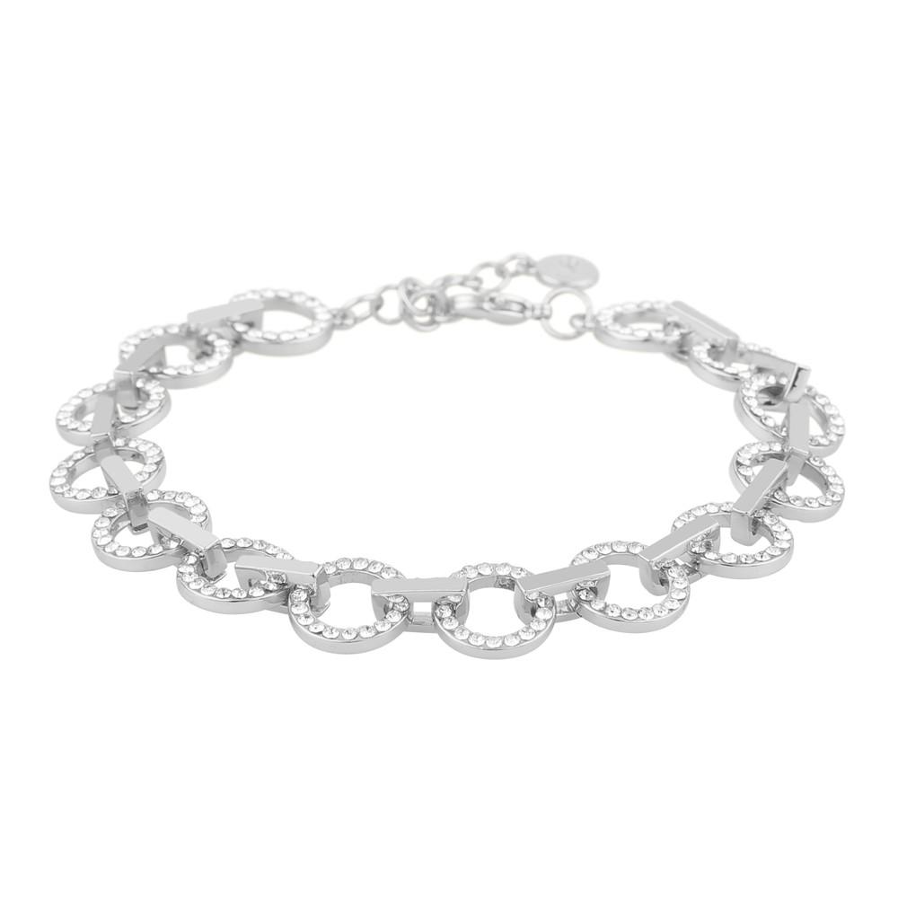 Francis Small Bracelet
