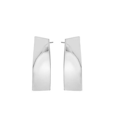 Jain Earring