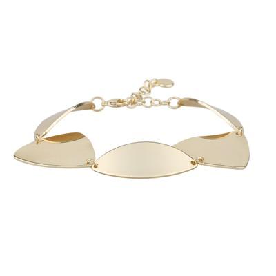 True Big Bracelet