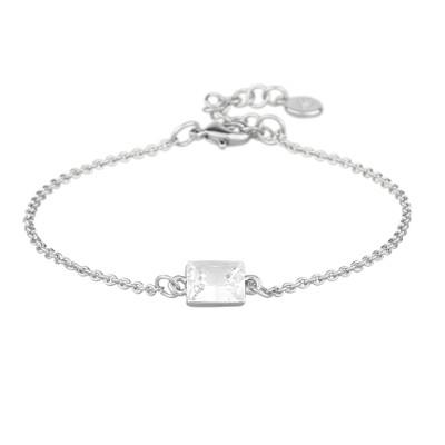 True Chain Bracelet