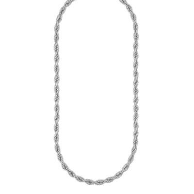Way Big Necklace