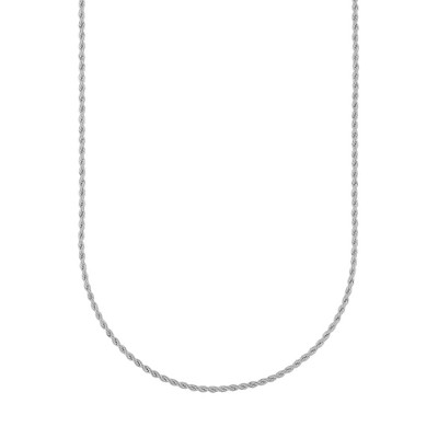 Way Necklace