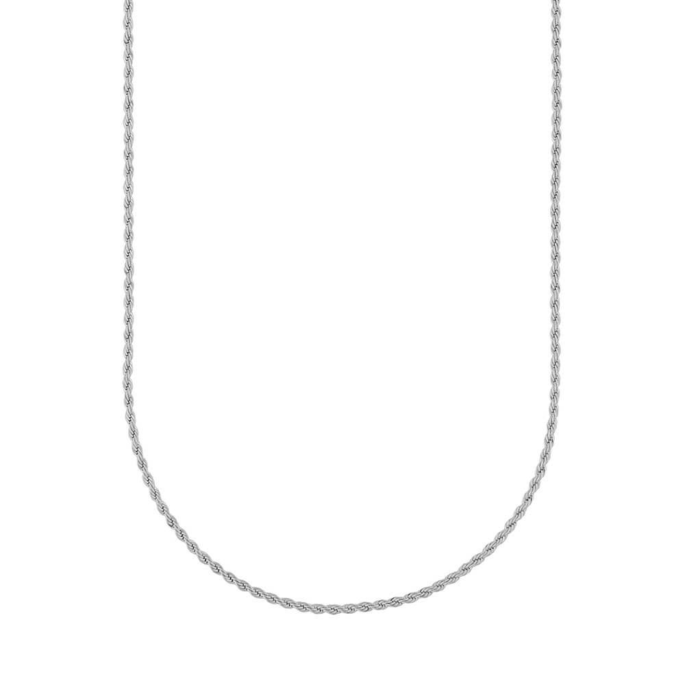 Way Necklace
