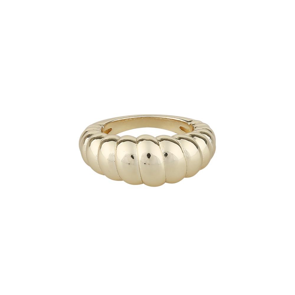 Way Ring