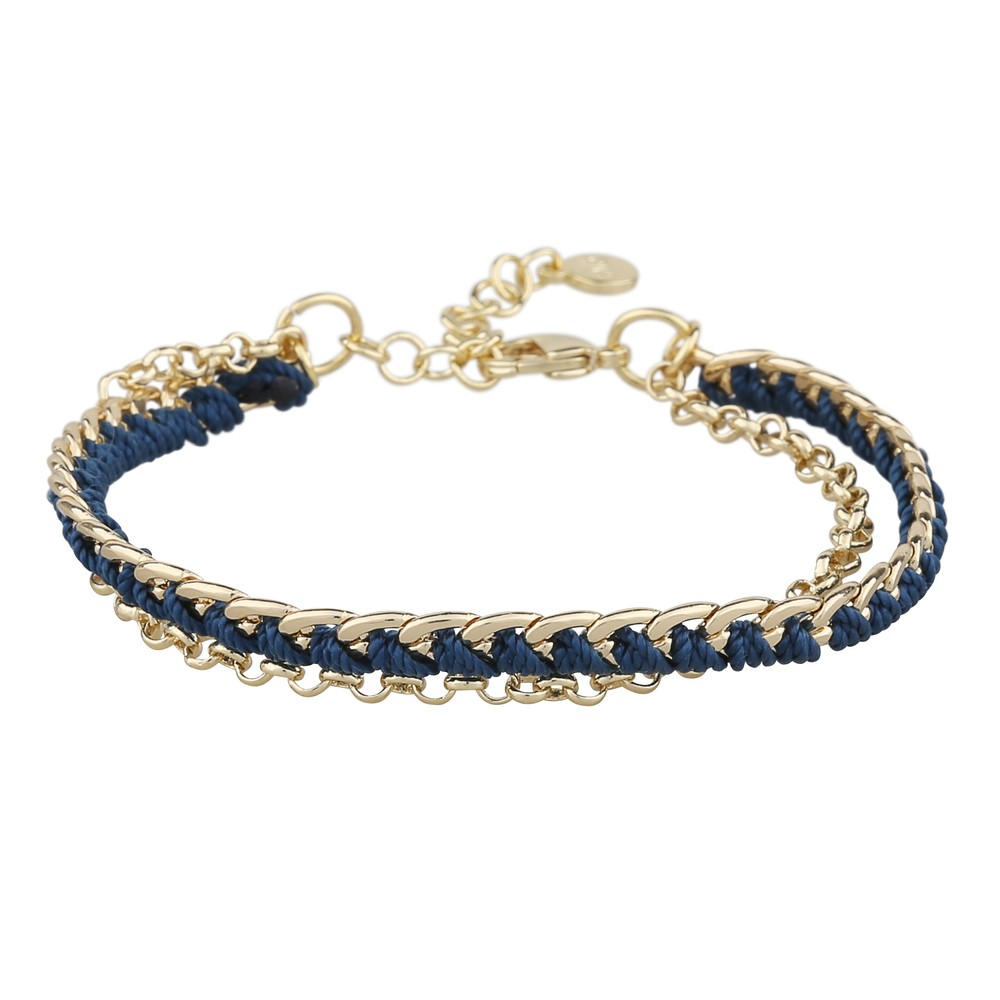 Trail Bracelet