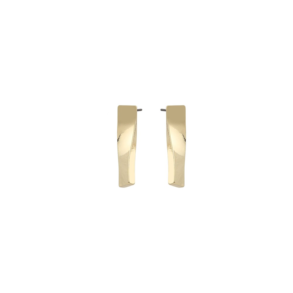 Jain Small Earring