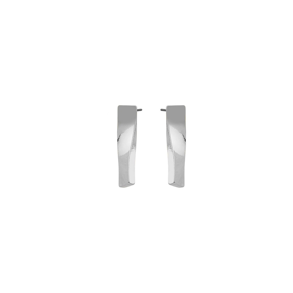 Jain Small Earring