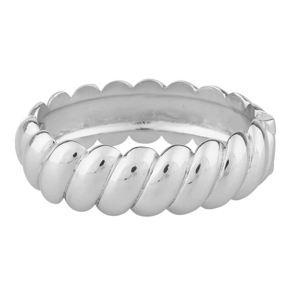 Way Oval Bracelet
