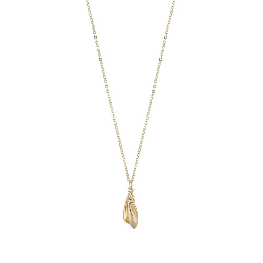 Way Pendant Necklace