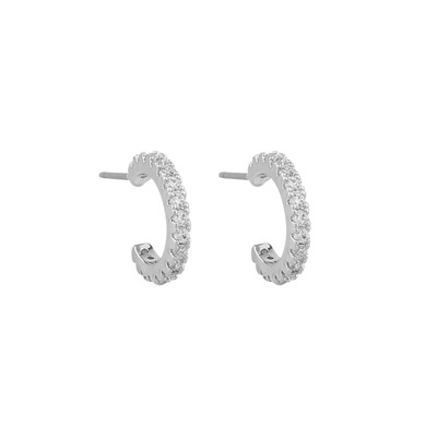 Everyday Small Earring Set
