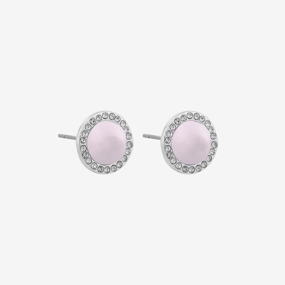 Daria Small Pearl Earring