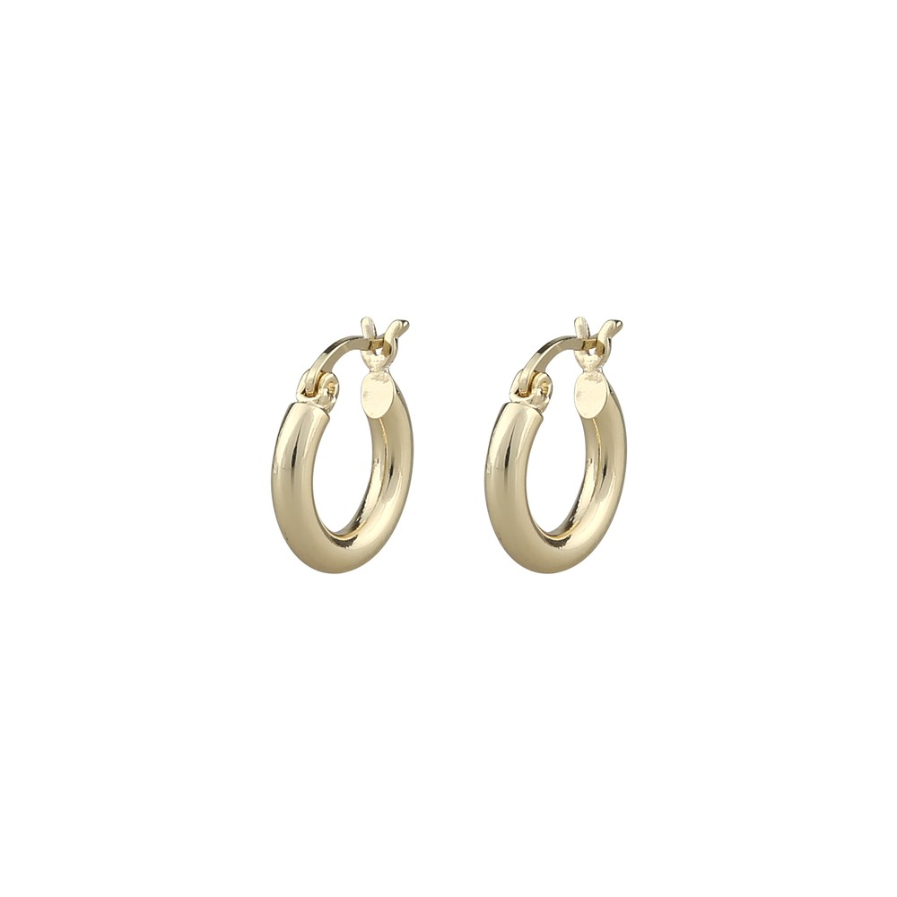 Minna Ring Earring