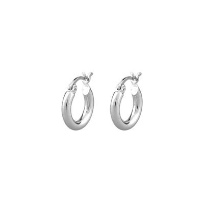 Minna Ring Earring