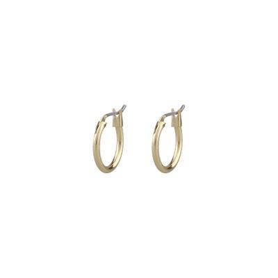 Minna Small Ring Earring