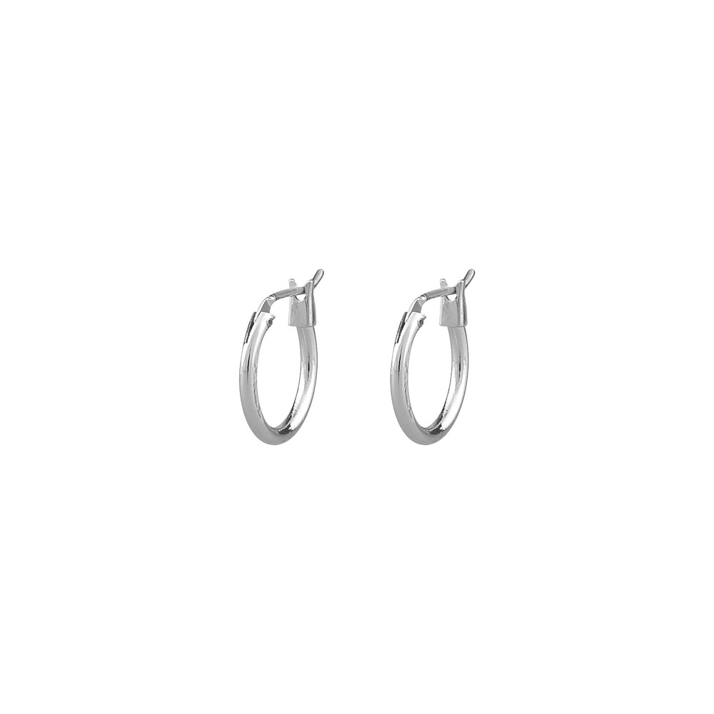 Minna Small Ring Earring