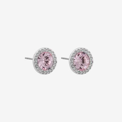 Daria Small Stone Earring