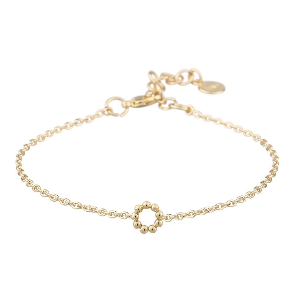 Anklet Small Ball