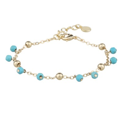 Anklet Roc Charm