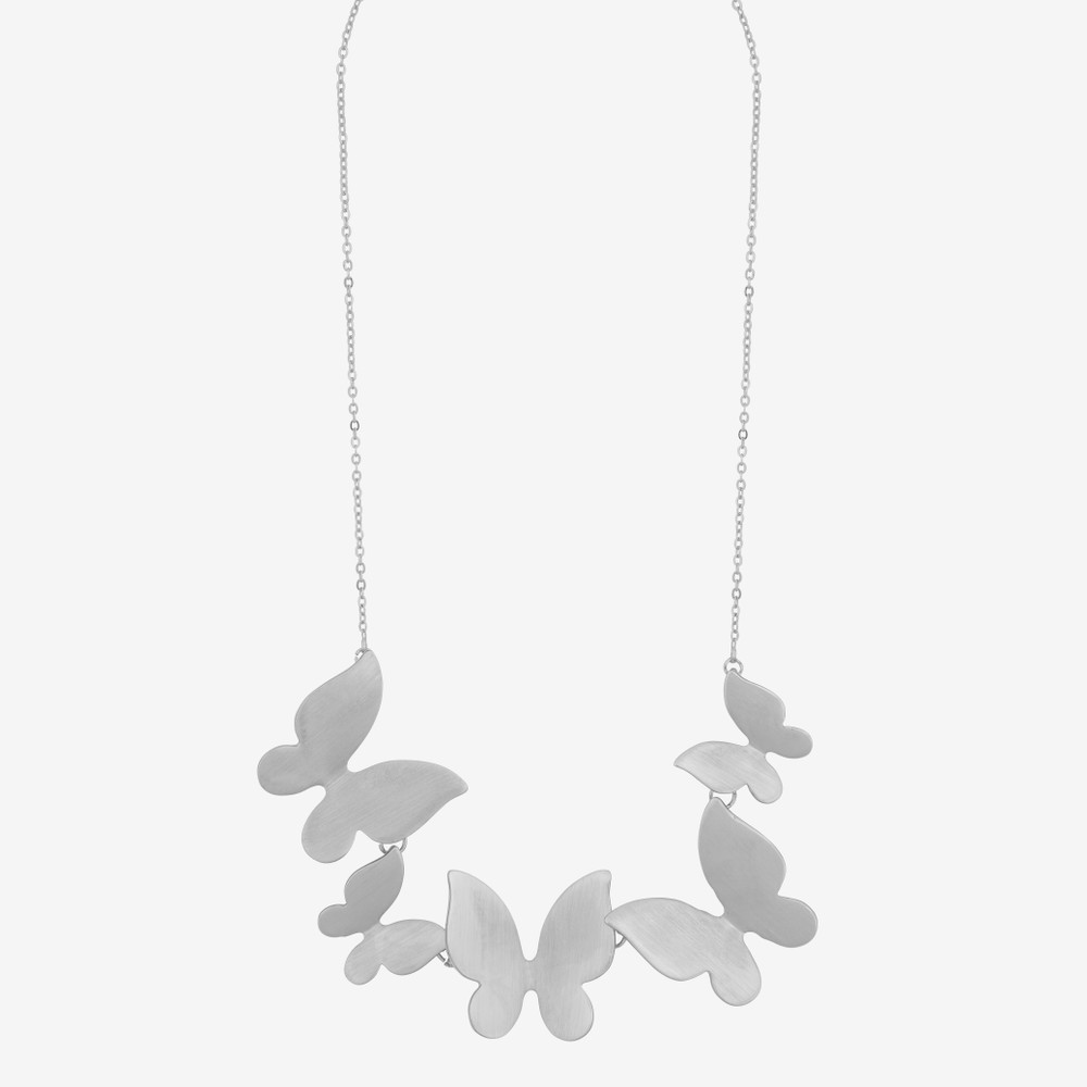 Florence Big Necklace