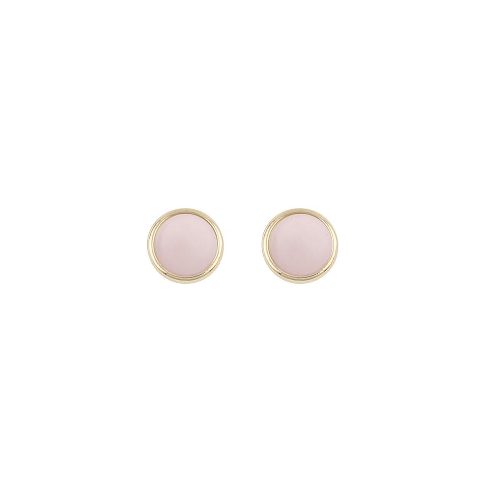 Agatha Small Earring