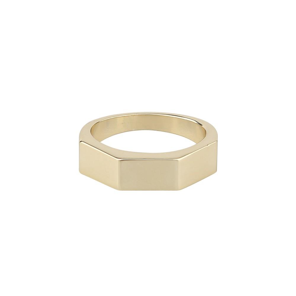 Paus Ring