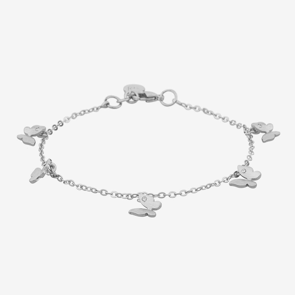 Florence Charm Bracelet