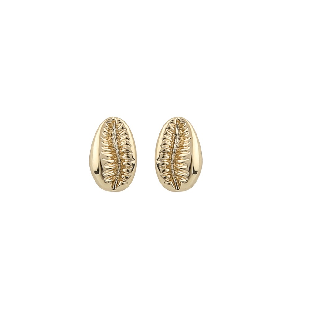 Shelly Small Earring
