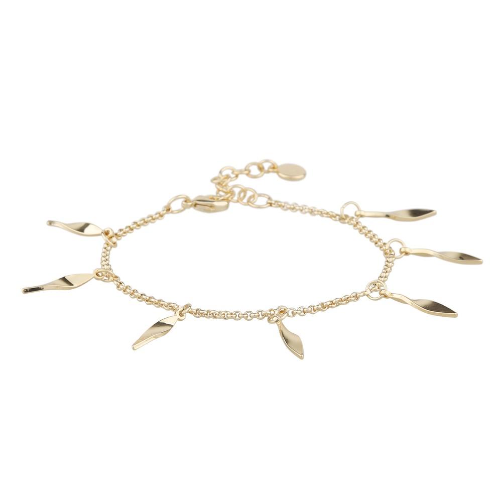 True Charm Bracelet