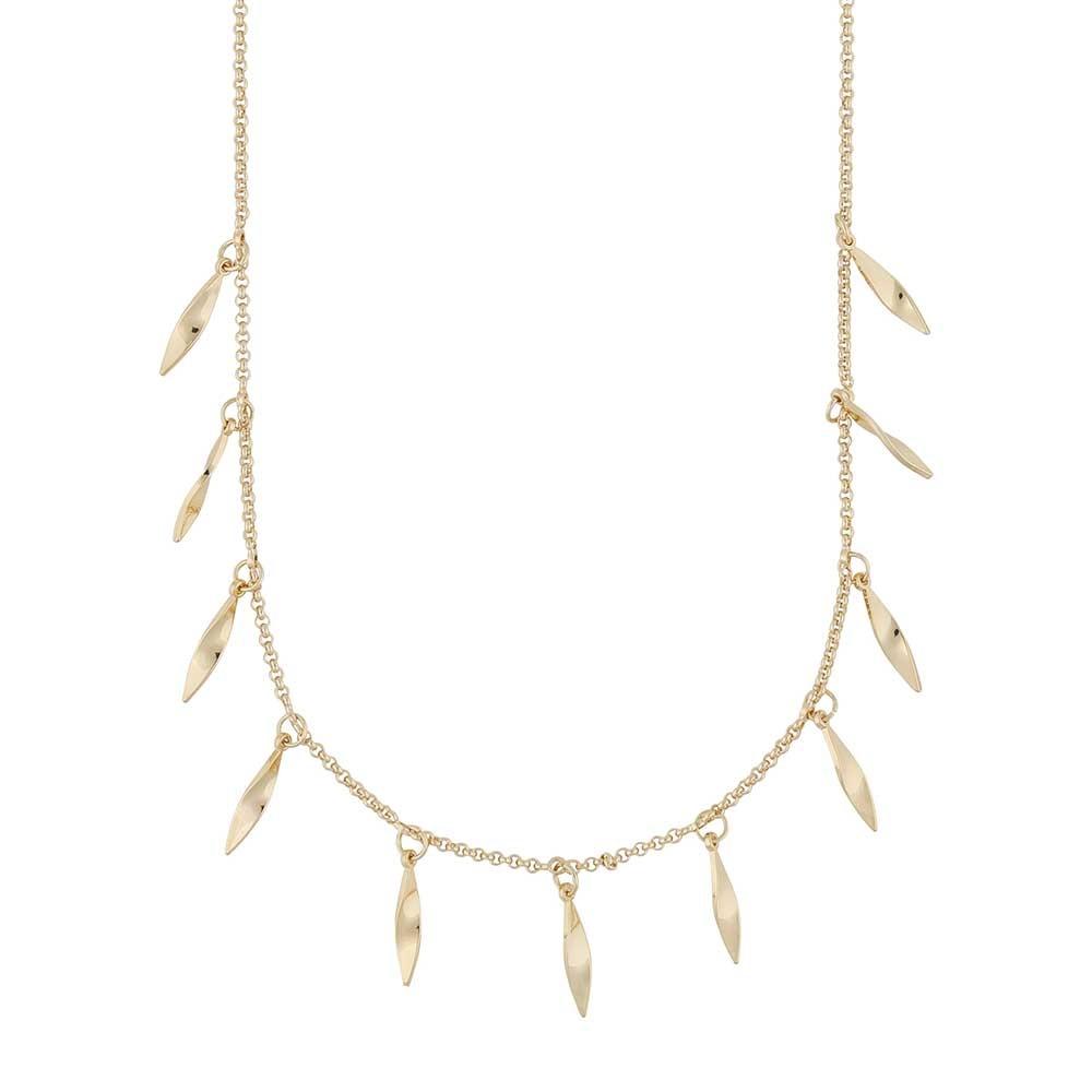 True Charm Necklace